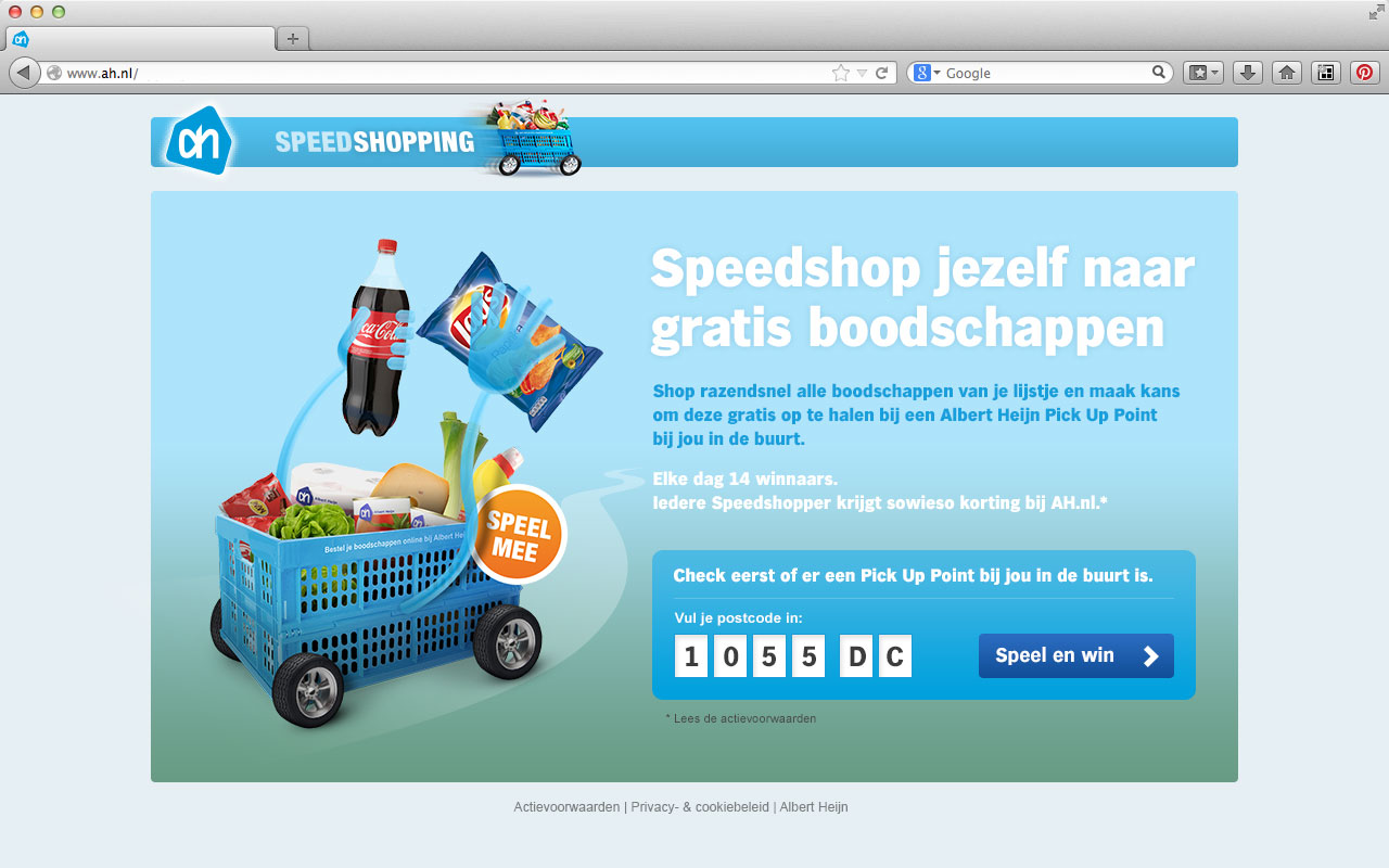 Albert-Heijn-Speedshopping-01-Home
