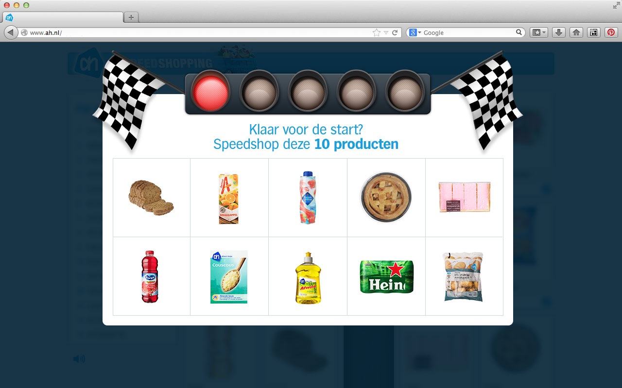 Albert-Heijn-Speedshopping-03-Play