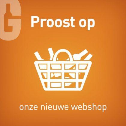 Gall&Gall_0011_15-April—Nieuwe-Webshop