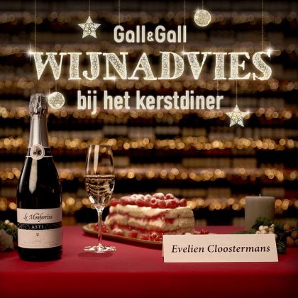 Gall&Gall_0024_Gall-Wijnadvies-post-4-Evelien