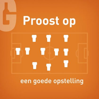 Gall&Gall_0043_opstelling