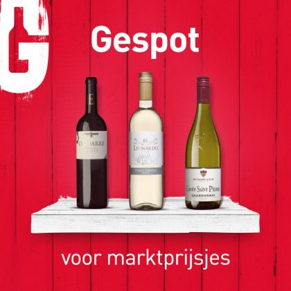 Gall&Gall_0060_15mei-Wijnmarkt-v1