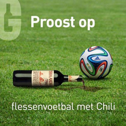 Gall&Gall_0075_23-Juni-Chili-flessenvoetbal